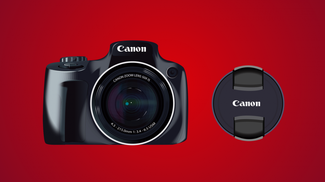 Features to remember before buying a camera