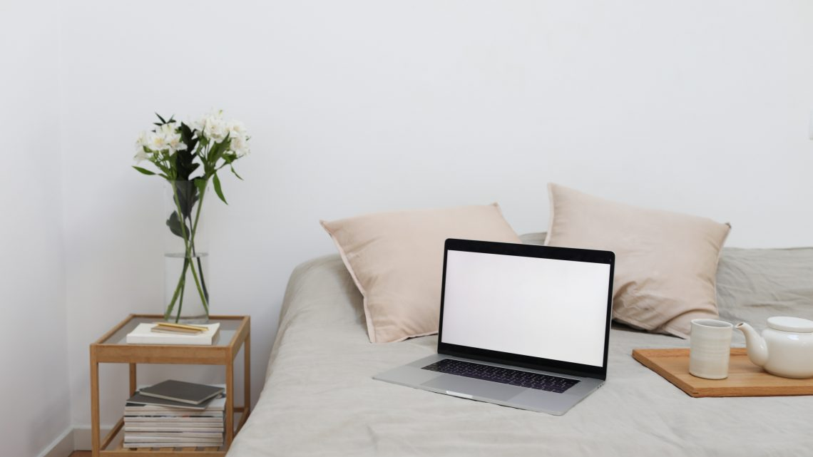 10 things you should consider before purchasing a laptop